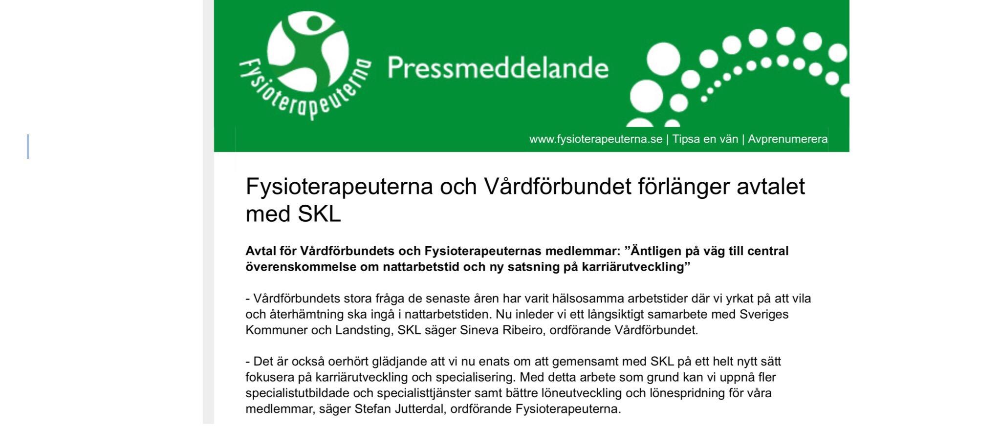 mötesplatsen värmland Göteborg